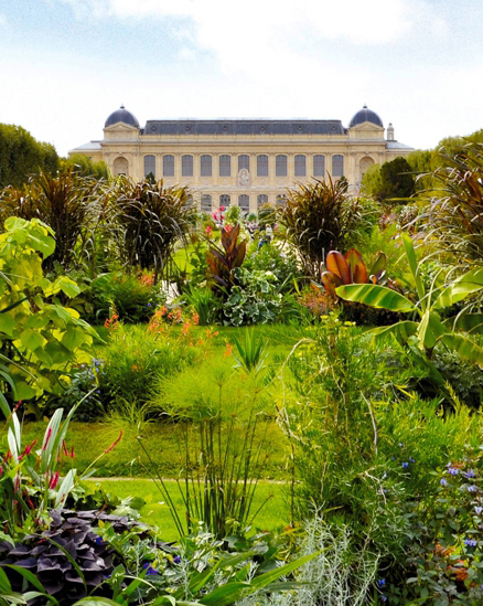 Safestore Self Storage in Jardin des Plantes - Paris